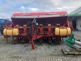 Сажалка Grimme GL 36 ZS